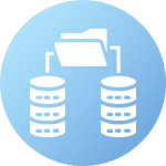 SECURE DATA MIGRATIONS