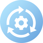 IMPLEMENTATIONS TAILORED TO YOUR NEEDS