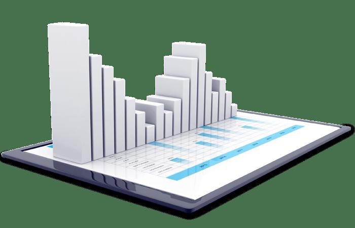 SAP ERP Capabilities