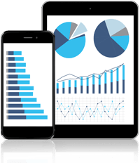 Sap Tablet And Mobile