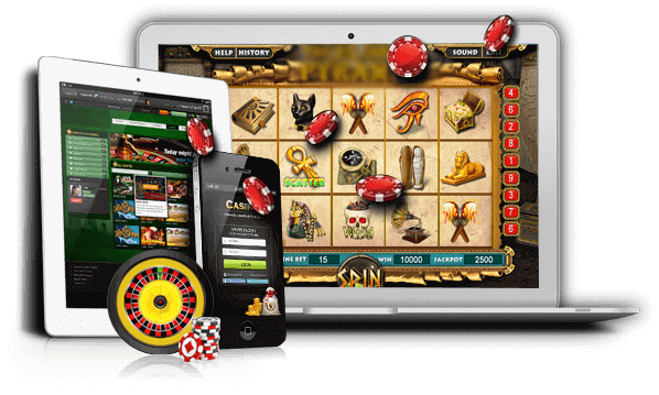 Online casino development software is internet gambling legal in utah
