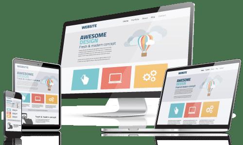 Custom Adobe Services