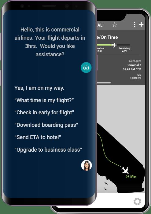 Custom Travel Portal Development