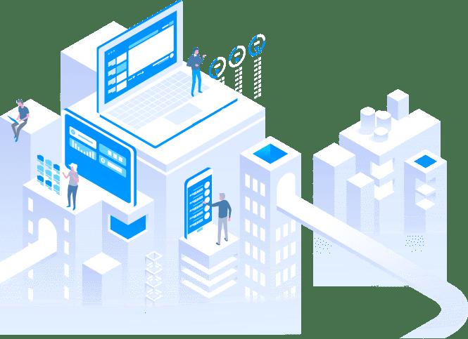 salesforce apex programming & development services