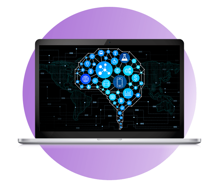 Gather Insight Using Watson Knowledge Laptop