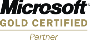 Microsoft gold certified partner - Chetu