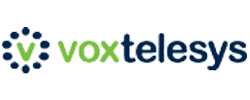 Voxtelesys