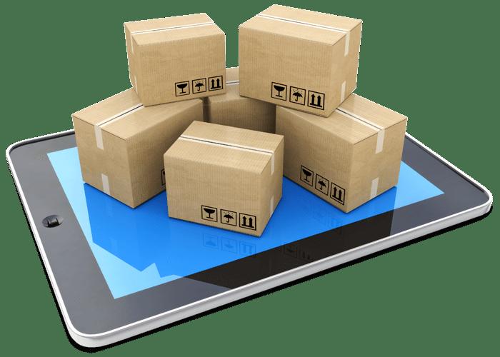 Supply Chain Management Software Solutions | Chetu