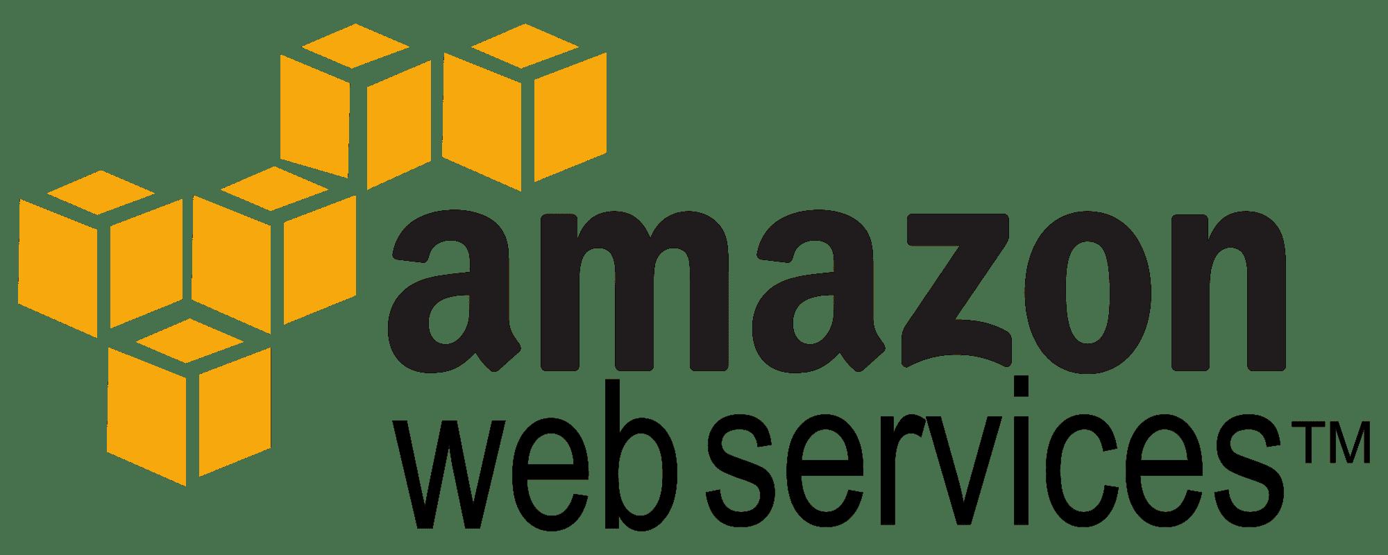 Servicio web de Amazon