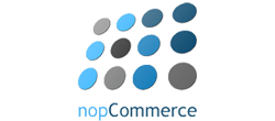 nop-commerce