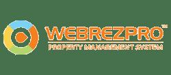 webrezpro_logo.jpg