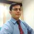 Naveen upadhyay