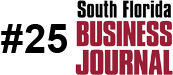 south florida business journal