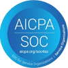 Chetu receives tenth consecutive Type 2 SOC 1 certification from the AICPA