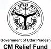 Chetu donates ₹ 10 Million