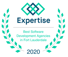 Best Software Development Agencies in Fort Lauderdale