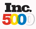 Chetu named to the Inc. 5000 Regionals 2021