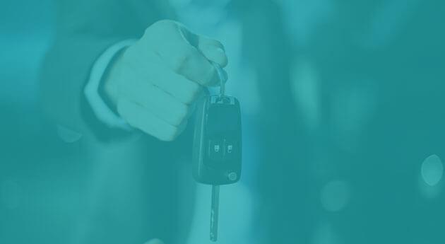 Gestión de Alquiler de Autos