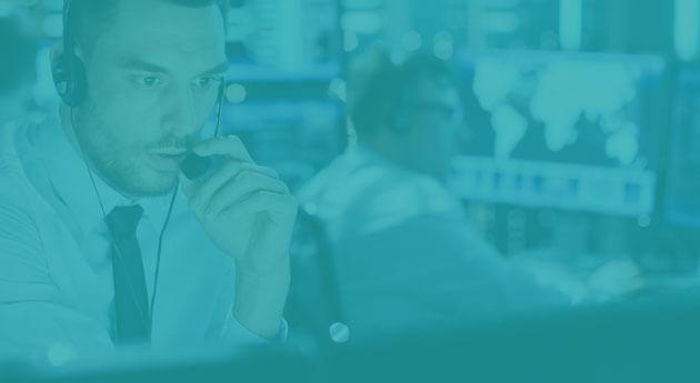 Software de Despacho
