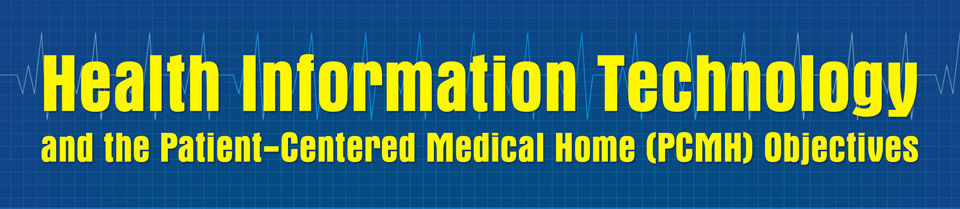 Health Information Technology Software