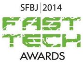 SFBJ 2014